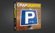 crap_graffiti_thumb