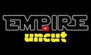 empire_uncut_thumb01