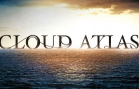 cloud-atlas_banner01