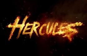 hercules_banner01