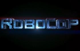 robocop_banner01