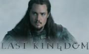 the-last-kingdom_banner02