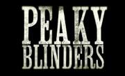 peaky_banner01