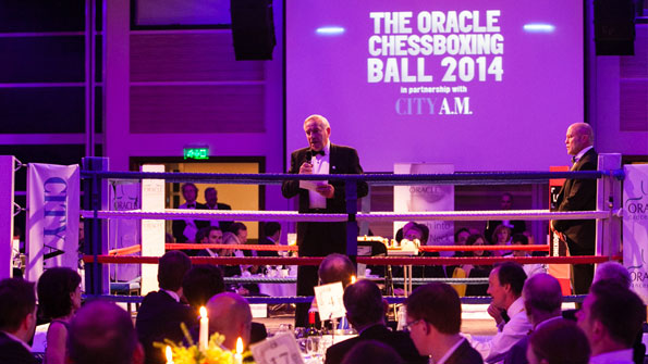 oracle_chessboxing02