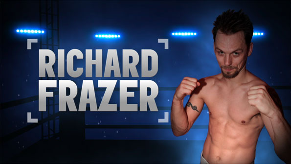 oracle_chessboxing_frazer