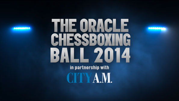 oracle_chessboxing_sting